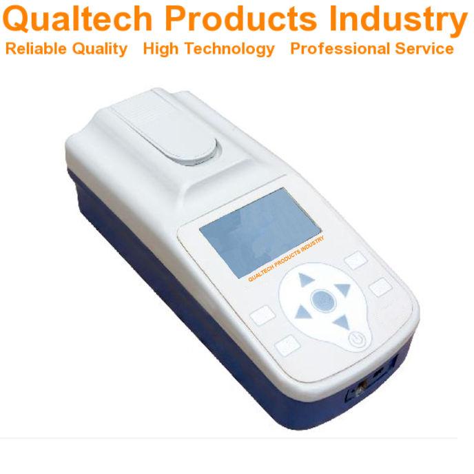Handheld Clarity Meter