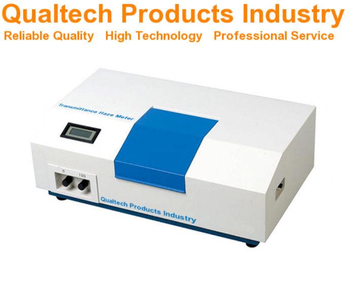 Haze Meter ASTM D1003