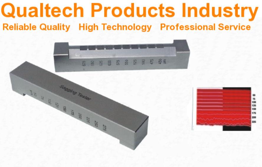 ASTM D4400 ISO16862 ASTM D3730