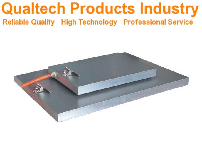 Vacuum Table ASTM D823