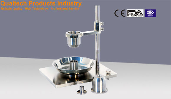 ASTM B212 ASTM B213 ASTM B417 ISO 3923-ISO 4490 ISO 14629