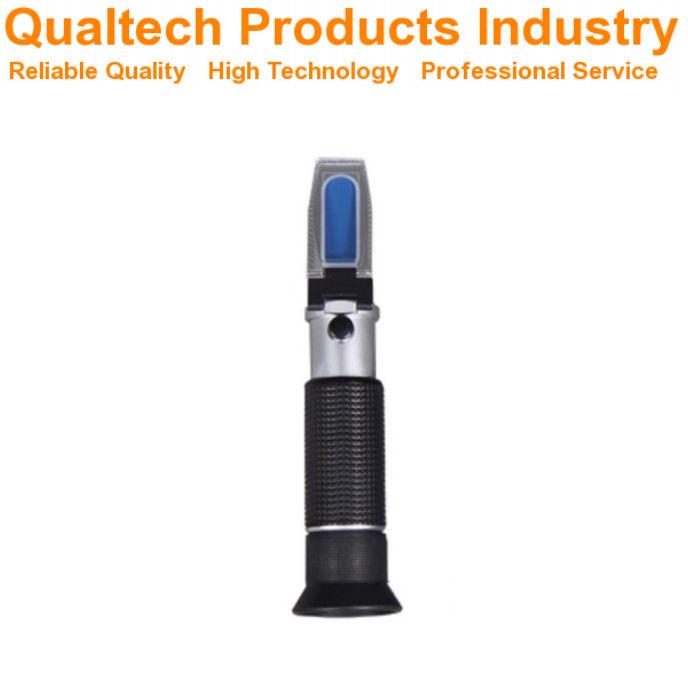 Handheld Refractometer