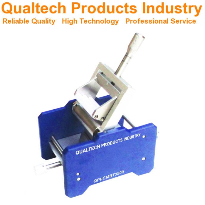ASTM D522 ASTM B571 ISO 1519 DIN 53152