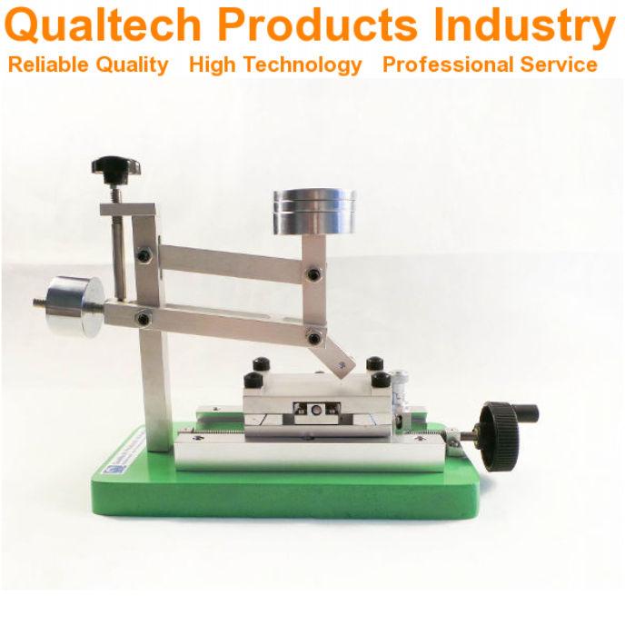 ASTM D3363 ISO 15184 Paint Hardness Tester