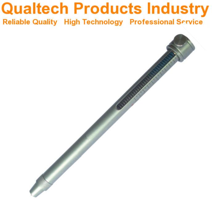 Hardness Pen