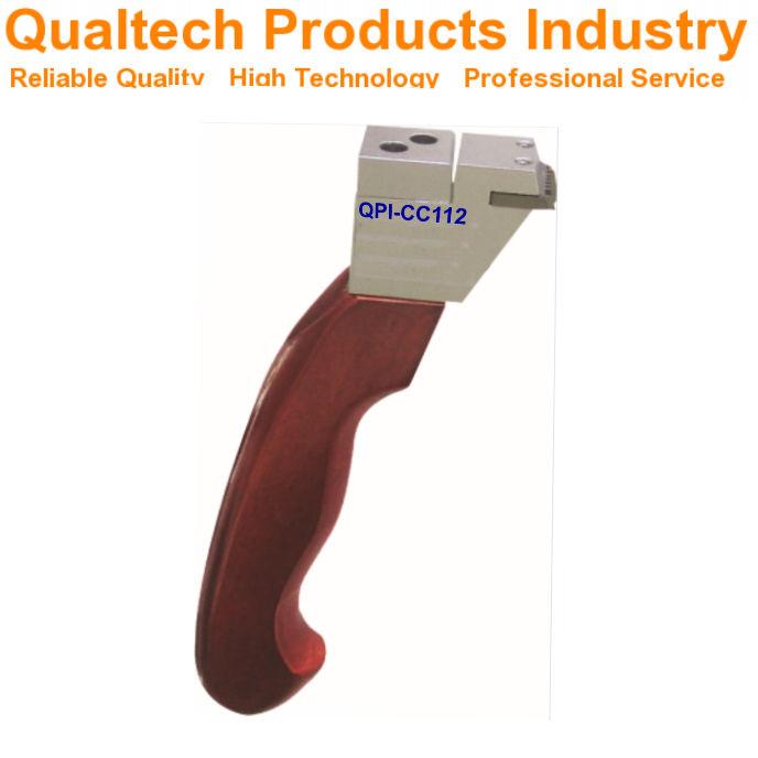 ISO 2409 Paint Cross Cut Tester