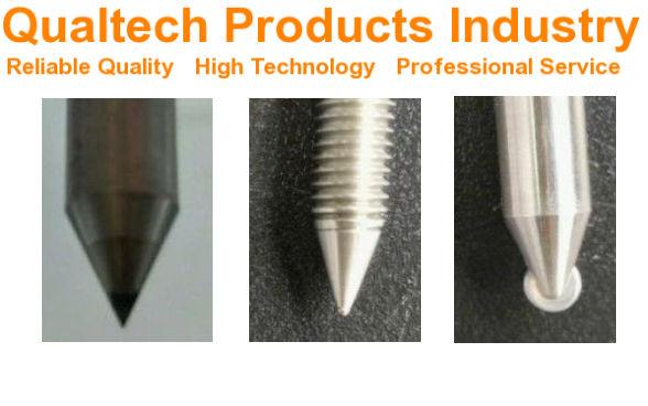 ASTM D5178 ISO 12137
