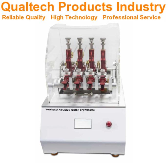 ASTM D4157 Oscillatory Cylinder Tester