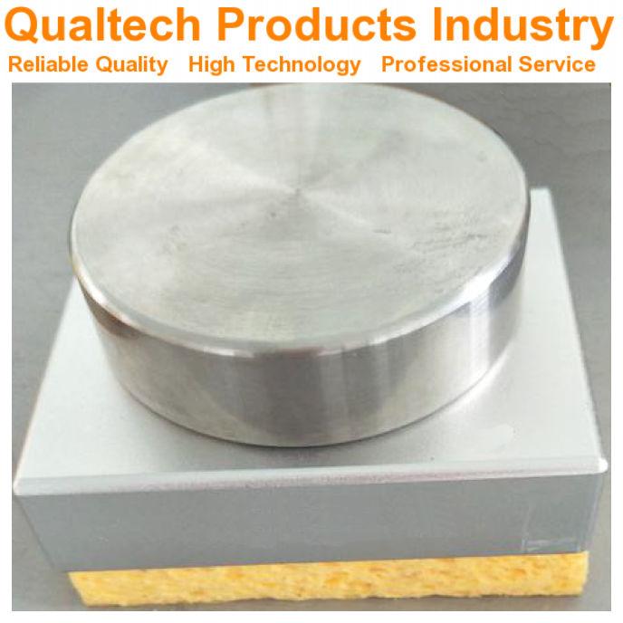 Washability Scrub Head ASTM D4828 1000g